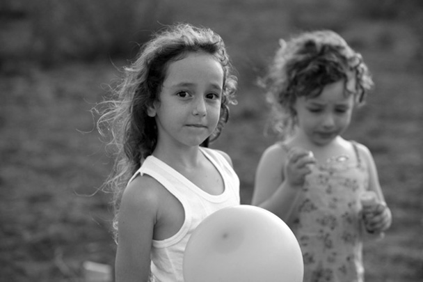 אבחון הפרעות קשב וריכוז לילדים