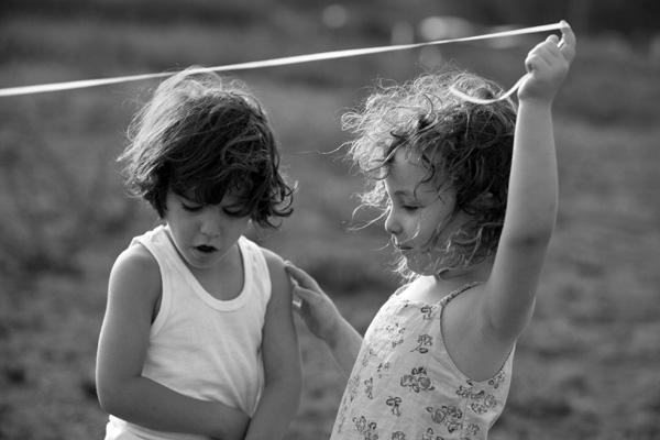 סדנאות למיומנויות חברתיות והדרכת הורים