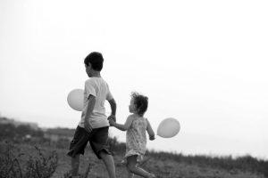 טיפול פסיכולוגי משפחתי