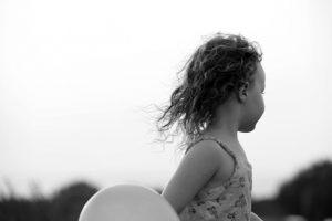 מיומנות חברתית ילדים