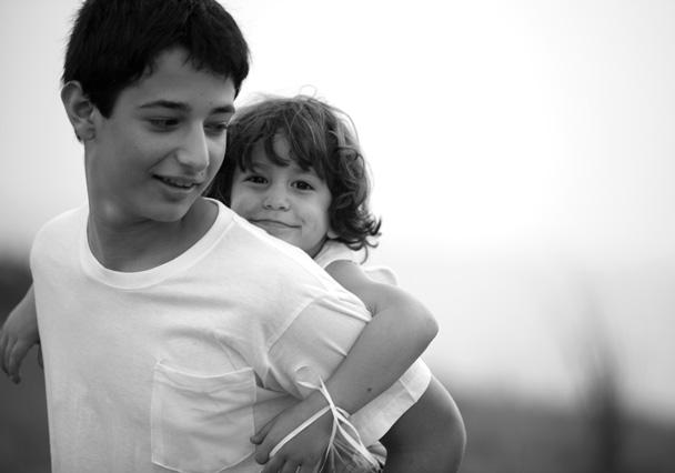 add,adhdאימון אישי להורים