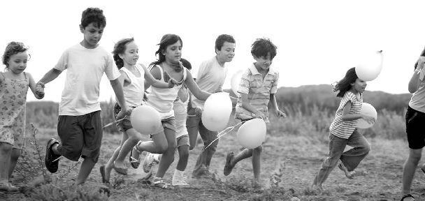 מיומנויות חברתיות מרכז גאיה